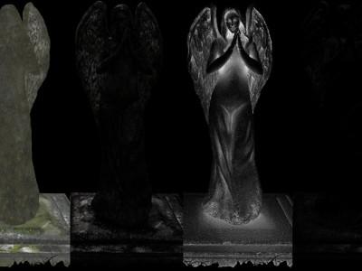 Angel_passes