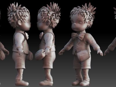 Markl_sculpt_03a