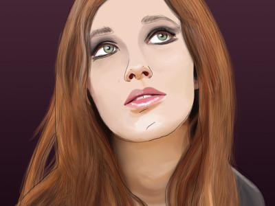 Nathalie_sketch