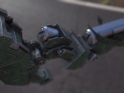 Spider_Tank_02