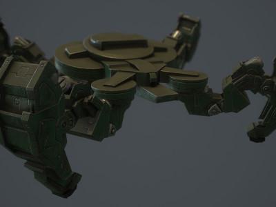 Spider_Tank_06