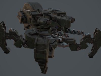 Spider_Tank_27