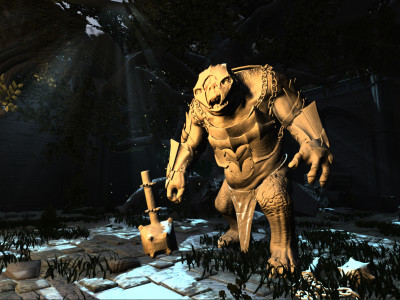 WrathOfTheCaveTroll_white_003