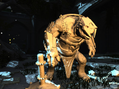 WrathOfTheCaveTroll_white_005