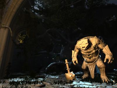 WrathOfTheCaveTroll_white_006