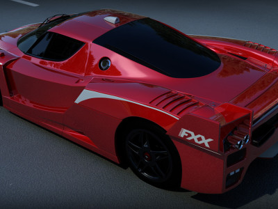 fxx_wip_28_rear_daylight