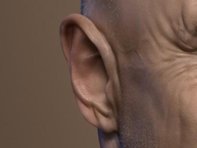 locke_ear