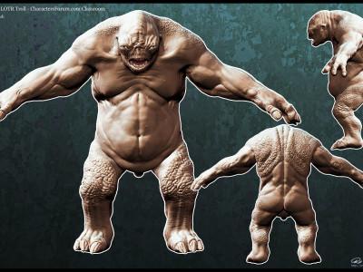 troll_final_clay