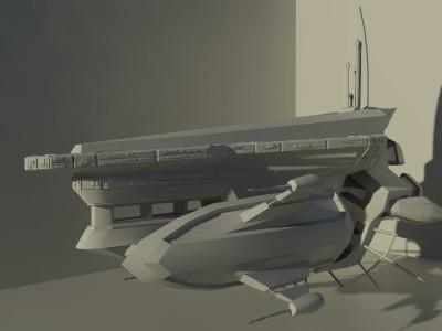 spaceship_concept_AO