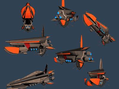 spaceship_concept_C06