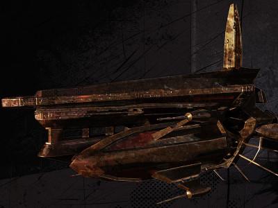 spaceship_concept_C07b_wallpaper