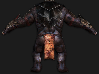 troll_armour_back_zbrush_001