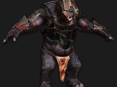troll_armour_side_zbrush_001