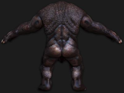 troll_back_zbrush_001