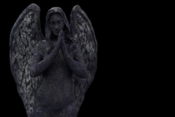 Angel Escape