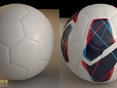 ball_render_001