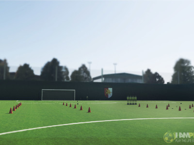 training_realtime_002