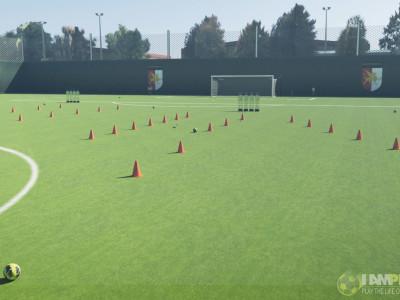 training_realtime_004