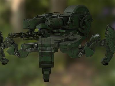 Spider_Tank_30
