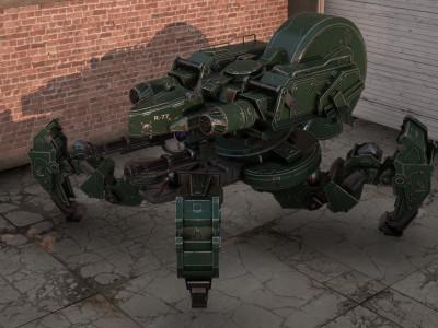 Spider_Tank_44