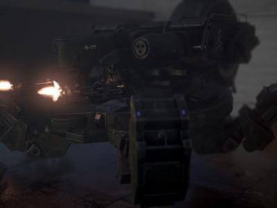Spider_Tank_77