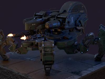 Spider_Tank_87